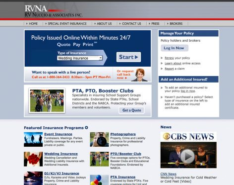 rvna_website_screen1