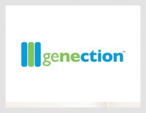 feature-genection-new